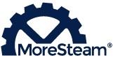 MoreSteam