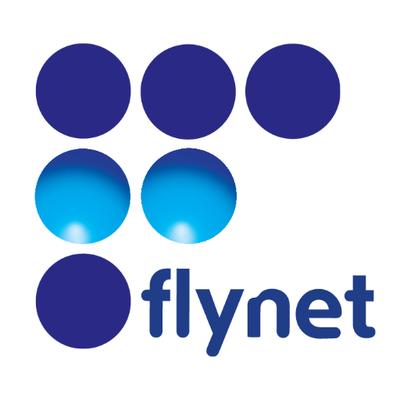 Flynet