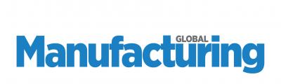 Manufacturing Global Logo
