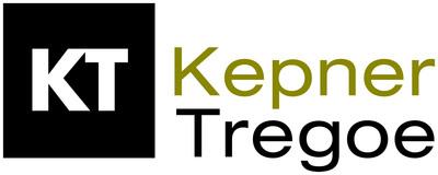 Kepner-Tregoe