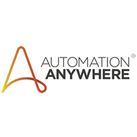 Automation Anywhere (OGIQ)