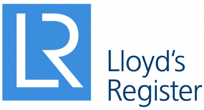 Lloyd's Register (LR)