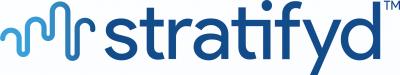 Stratifyd Logo