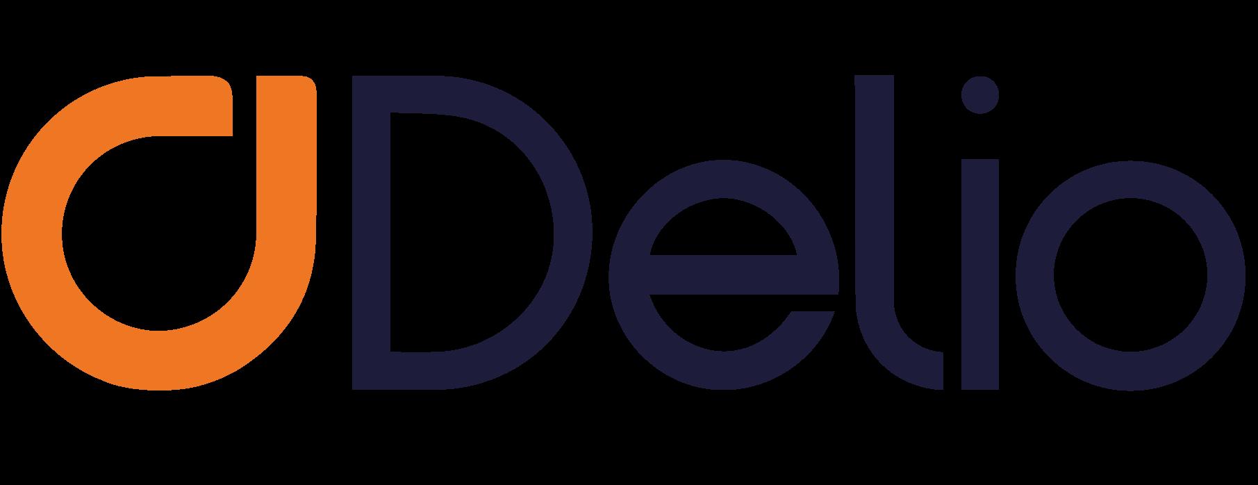 Delio