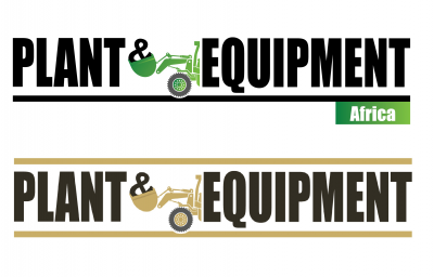 Plant and Equipment Logo