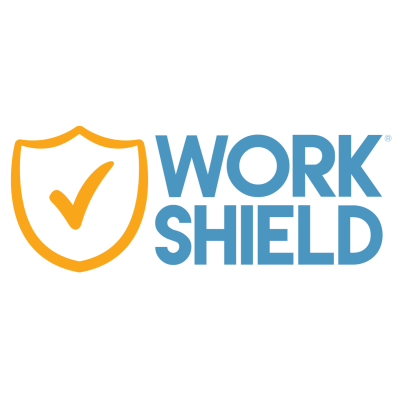 Work Shield