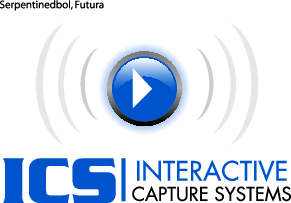 Interactive Capture Systems