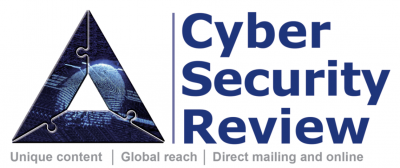 Cybersecurity Review