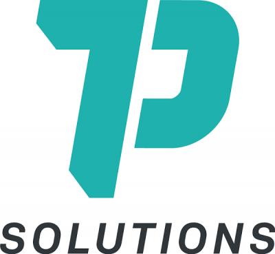 7PSolutions, LLC