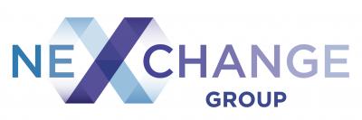 NexChange Logo