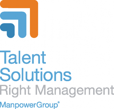 Talent Solutions Right Management