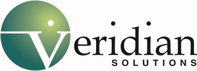 Veridian Solutions