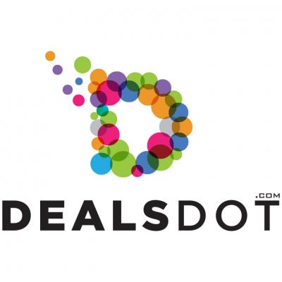 ICA Deals