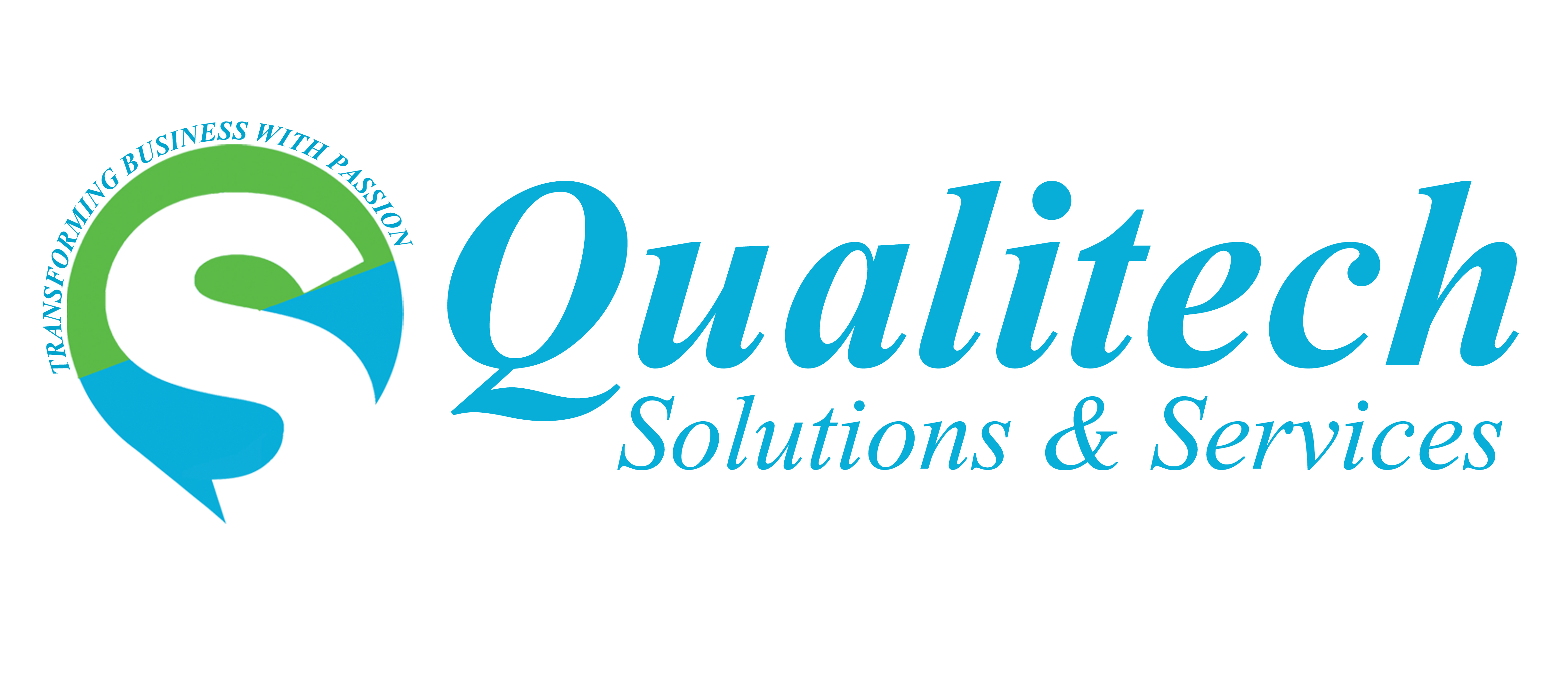 Qualitech Solutions & Services