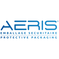 Aeris Packaging