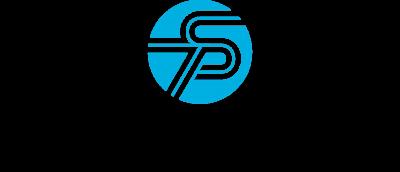 Seven Senders Logo