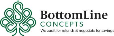 Bottom Line Concepts, LLC