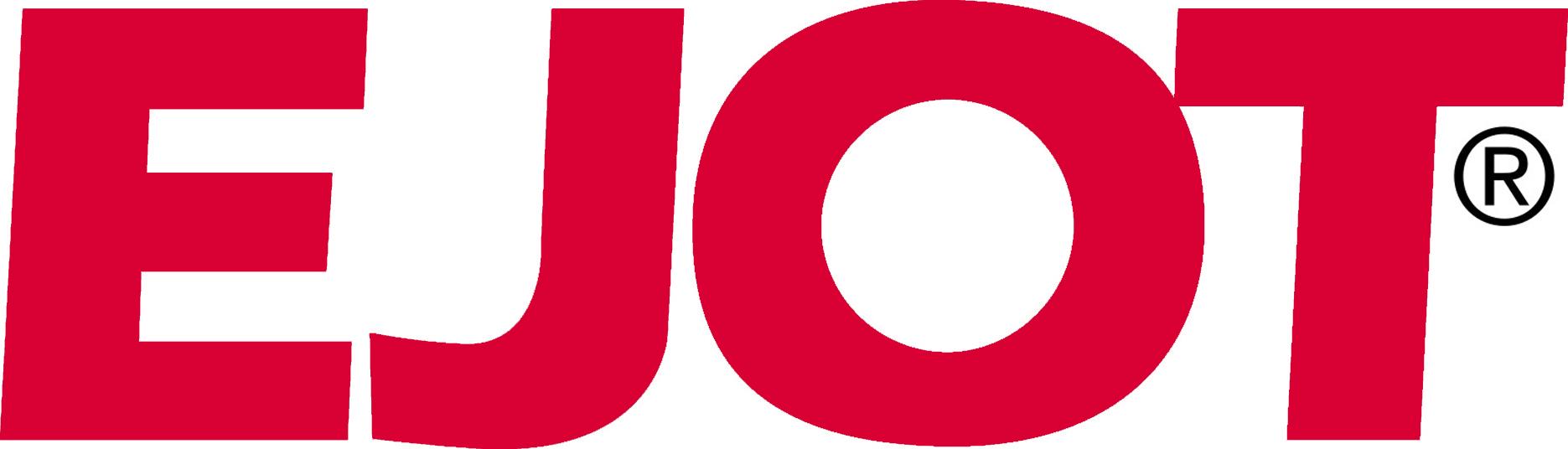 EJOT Schweiz AG Logo