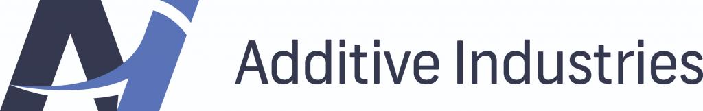Additive Industries Logo