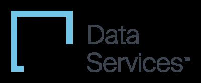 ICE Data Services Logo