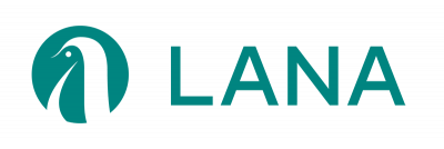 Lana Labs GmbH