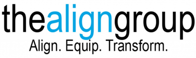 The Align Group, LLC