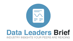 Data Leaders Brief Logo