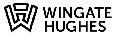 Wingate Hughes Architects