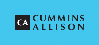 Cummins Allison Logo