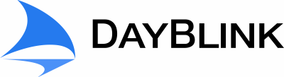 DayBlink Consulting