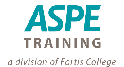 ASPE Training