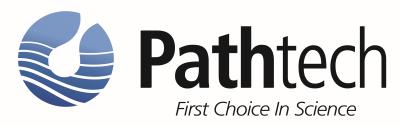 Pathtech