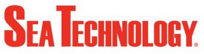 Sea Technology Logo