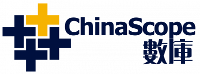 ChinaScope Logo