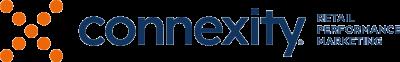 Connexity Logo