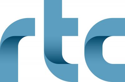 RTC Logo