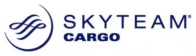 Sky Team Cargo