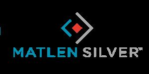 Matlen Silver