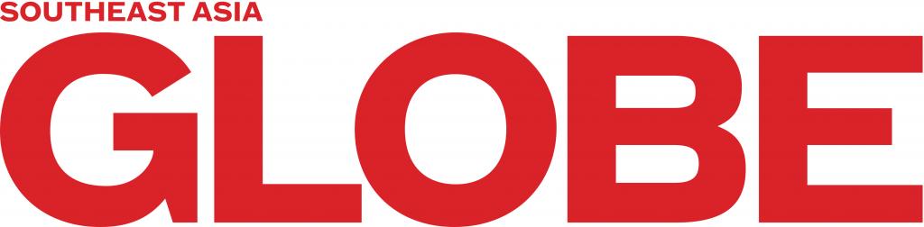 Southeast Asia Globe Logo