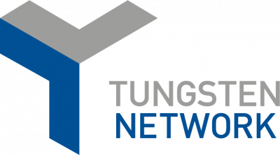 The Tungsten Network