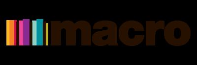 MaceMacro Logo