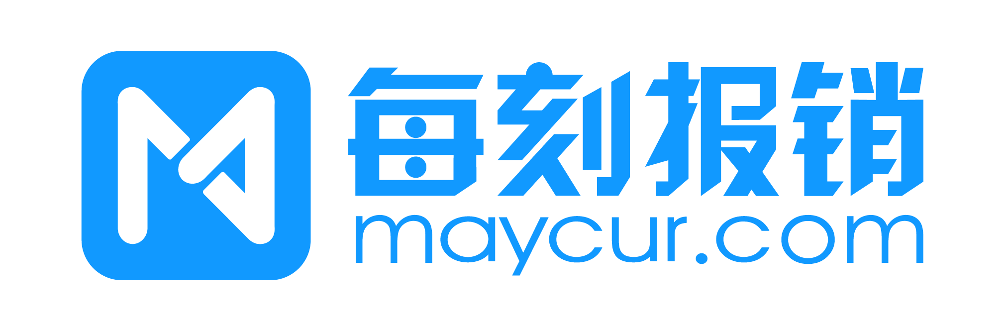 HangZhou Maycur Technology Inc