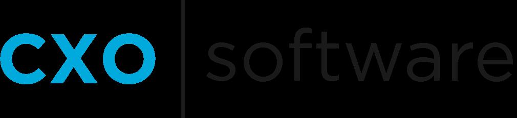 CXO Software