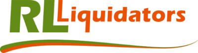 RL Liquidators