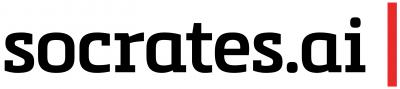 Socrates AI, Inc.