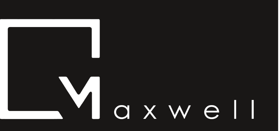 Maxwell Project Services