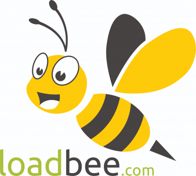 loadbee Logo