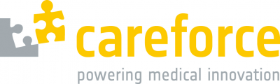 careforce Logo