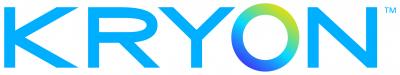 Kryon Systems