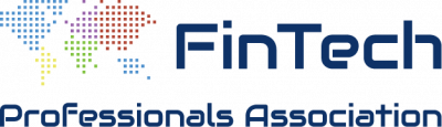 FinTech Professionals Association Logo